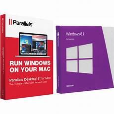 microsoft windows 8 1 64 bit parallels desktop 11 for mac