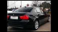 bmw 330d 330 m pakiet e90 automika premium car wmv