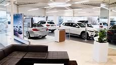Bmw Unterberger Freilassing Autohaus De