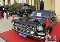 marque de voiture chinoise route occasion marque automobile chinoise