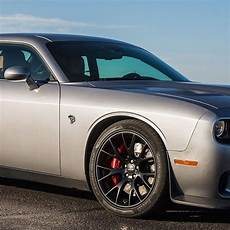 10 top american muscle car pictures full hd 1080p for pc desktop 2019 free download