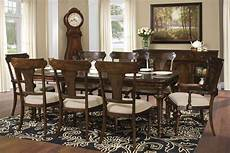Grant Dining Room
