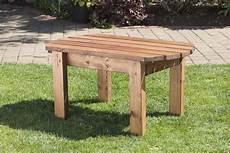 uk handmade fully assembled heavy duty wooden garden