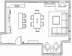 living room floor plans how to arrange furniture like a