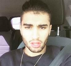 Meet Zayn Malik S Insanely Popular Instagram Doppelganger