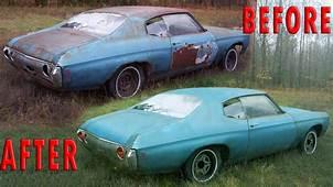 Car Repair  Adobe Photoshop 2h WORK YouTube