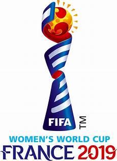 2019 fifa women s world cup wikipedia