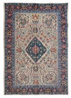 tappeti persiani tabriz tappeto persiano tabriz inizio xx secolo tappeti