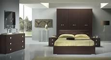 chambre a coucher marocaine moderne d 233 corez votre chambre 224 la marocaine d 233 co salon marocain