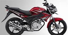 Variasi Vixion 2012 by Spesifikasi Dan Harga New Yamaha Vixion 2012 Tips