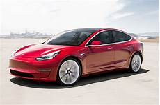 modele 3 tesla delivery time for tesla model 3 is approximately two to