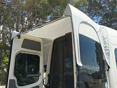tents designed for cervans tent cervan