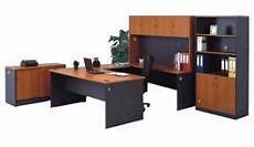 quality office storage chairs desks conference