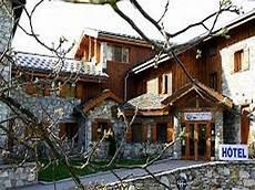 hotel bourg st maurice h 244 tel l autentic bourg st maurice bienvenue en