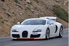 bugatti veyron grand sport bugatti testing hotter veyron grand sport ss autoblog
