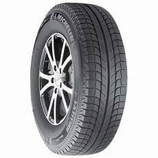 Best Winter Tires For Small Trucks And Suvs 2017