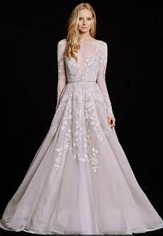 Hayley Wedding Gown Prices hayley wedding dresses that give major unicorn