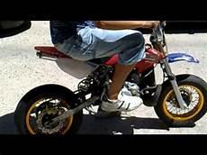 pit bike motor pit bike motor am6