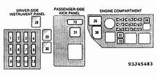 1993 Toyotum Camry Engine Fuse Box Diagram by 1993 Toyota Engine Fuse Box Diagram Wiring Library