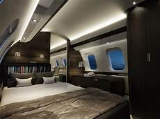 the 7 most luxurious jets in the world business insider