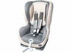römer duo plus isofix britax r 246 mer duo plus isofix child car seat review which