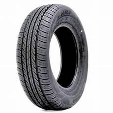 185 70 r14 88h premium f1 xbri pneus tiktak
