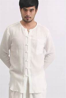 meditation clothes the new white clothes meditation new clothes