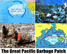 the great pacific garage thoughts to promote positive the great pacific