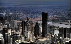 hd wallpaper for desktop new york city wallpapers new york city wallpapers