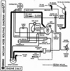 reset ecu mitsubishi triton 4m41 engine fixya