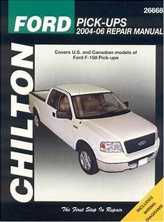 free online auto service manuals 2006 ford f350 user handbook free ford f150 repair manual online pdf download