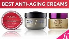 anti age creme 10 best anti aging creams in india with price