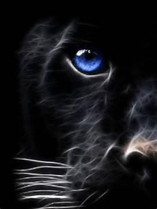 koleksi black panther eye wallpaper download koleksi