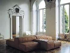 mazzoni divani canap 201 modulable extrasoft living divani mazzoni