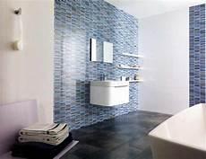 Badezimmer Mosaik Ideen Badezimmer