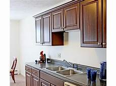 Woodbrook Apartments East Lansing by Woodbrook Apartments Ucribs