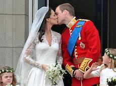 Hochzeit Kate Und William - william catherine die sch 246 nsten momente