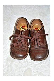 buster brown shoes and mary janes america comes alive