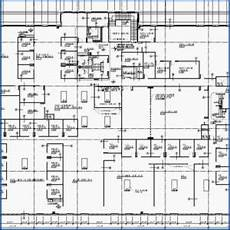 The Importance Of Following A Commercial Electrical Wiring