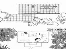 philip johnson glass house floor plan philip johnson glass house floor plan plougonver com