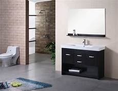 Contemporary Bathroom Vanity Ideas 19 Bathroom Vanity Designs Decorating Ideas Design