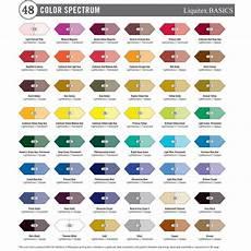 acrylic paint 36 piece acrylic paint acrylic paint mixing paint colors