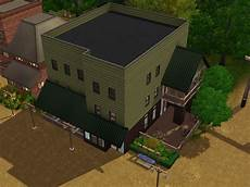 winchester farming community custom worlds my sim realty