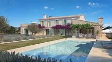 Mallorca House Design design house mallorca fincaart