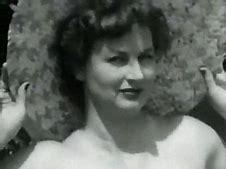 1940s sex photos