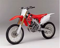 Klx Modif Enduro by Modifikasi Klx Enduro Holidays Oo