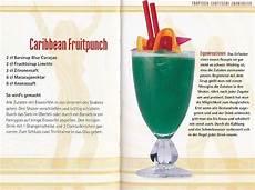 Best Of Cocktails Ohne Alkohol Franz Brandl Buch