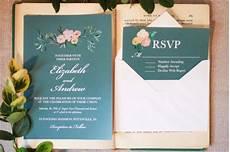Wedding Invitations At Staples