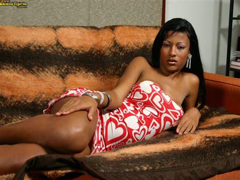 Miriany Ribeiro