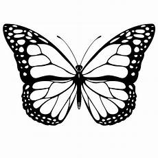 free printable coloring pages butterfly 2015